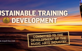 CTIJF Music and Career Workshops (Theory)