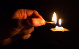 City of CT 'managing' load shedding as power cuts hit SA again