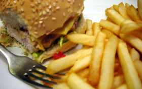 Spur tightens its belt as 'two for the price of one' Monday burger special ends