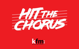 ONLINE EXCLUSIVE: Hit The Chorus – The Kiffness vs Goodluck