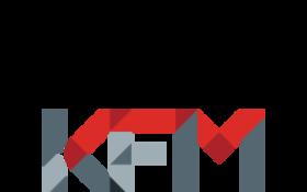 The All New KFM