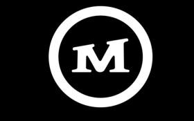 单击以关闭Musica商店