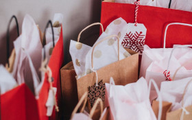 [LISTEN] The Flash Drive:Don't Do This - Festive Shopping Rules of Engagement