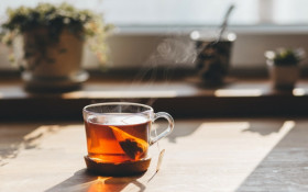 11 Benefits of Black Tea That You Didn't Know About