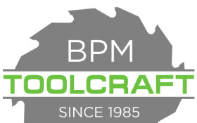 BPM Toolcraft Grand Opening and Demo Day
