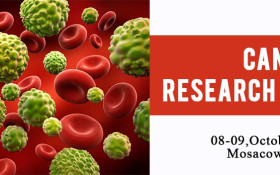 4th Edition of World Congress on  Cancer Research, Survivorship and Management