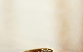 Should You Give An Engagement Ring Back After A Break Up?