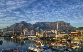 Cape Town home prices up 10% (year-on-year) in Q1/2018