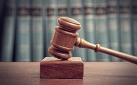 Court hears arguments in BAT SA's case against cigarette sale ban