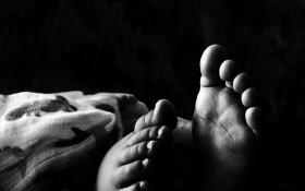 Stats SA reveals most popular baby names