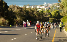 All systems go for Cape Town Cycle tour, says race director