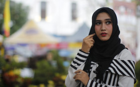 Parliament must amend 'unconstitutional' laws to include muslim marriages - SCA