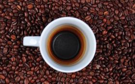 Is the KFM Breakfast Team Addicted to Coffee?