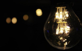Eskom to implement stage 2 load shedding for Monday