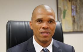 Tertius Nyawose, Attorney