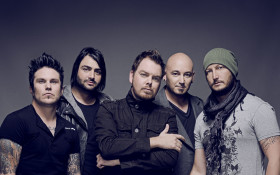 smart car presents: V&A Waterfront Summer Sessions with Prime Circle
