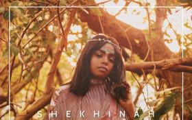 Congrats! Shekhinah bags MTV EMA nomination