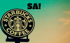 Capetonians react to Starbucks coming to Cape Town