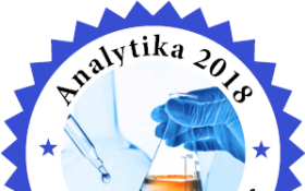 19th World Congress on Analytical & Bioanalytical Techniques