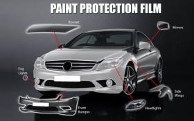 Telkom Business of the week - Auto Armor Parow