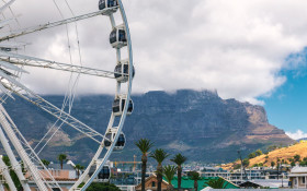 City implements strategy to help Cape Town's tourism sector bounce back