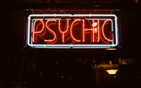 Whackhead's Prank: Psychic Johan is the best in the business
