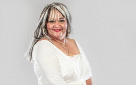 WC Premier Winde requests special provincial funeral for Surtie-Richards