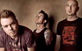 You Can Sing with Prime Circle at KDay2015 with MTN!
