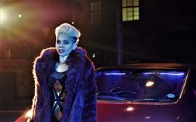 Lea Heart Music Video Launch
