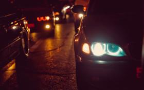 CT traffic cops arrest 24 illegal street racers