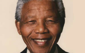 Where you can pay tribute to Madiba