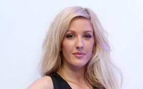 Ellie Goulding set for a musical wedding