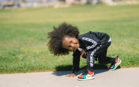 10 fun things to do with your kids these school holidays