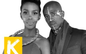 Mafikizolo Added to the KDay2015 Lineup