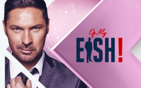 Op my eish! Actor Neels van Jaarsveld is hitting the road in search of love