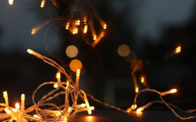 Cape Town's annual Festival of Lights cancelled amid COVID-19 pandemic