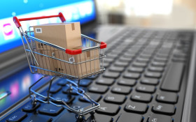 7 Cybersecurity tips for online shoppers this Black Friday