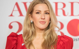 Ellie Goulding to present classical music radio show