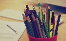Shoprite and Checkers have the cheapest school stationery in SA – research