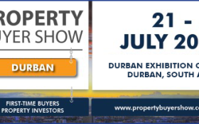 The Property Buyer Show Durban