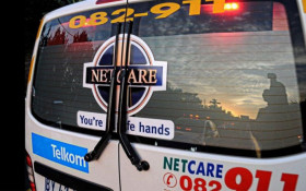 5 red flags to spot a Netcare job scam