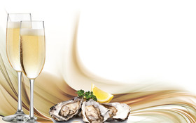 Oyster and Champagne Festival 2017