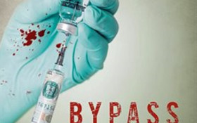 Local film 'Bypass' hits theaters (and why you should go watch it)
