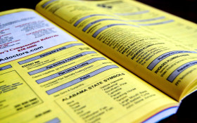 Is your business listed in the white pages? Beware of scammers posing as Telkom