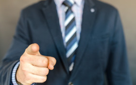 'You're fired!' - understanding what constitutes unfair dismissal