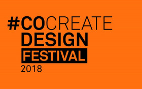 "Cocreate Design Festival to take Cape Town ""beyond the crisis"""