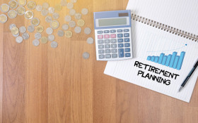 Investing in a retirement fund? Get expert advice on choosing the best option