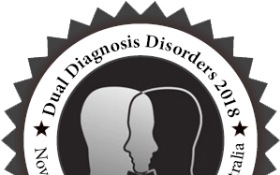 International conference on Dual Diagnosis Disorders and Disorders
