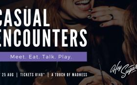 Casual Encounters v1