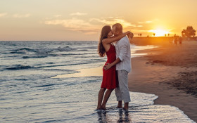 Unmarried, but living together? Here's how to arrange your finances…